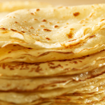 french_crepes_26_1.1.182_326X580