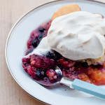 dutch-oven-fruit-cobbler-with-whipped-cream-1-of-1